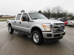 100 Used Trucks Clarksville Tn Ford F250 For Sale In TN 37040 Autotrader
