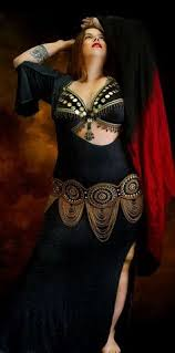Halloween Shop Staten Island by Plus Size Belly Dance Buscar Con Google Is All About Belly