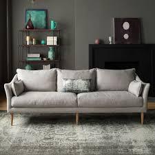 antwerp sofa 89 west elm