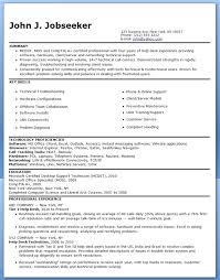 Help Desk Manager Job Description Magnificent Sample For Resume Global Service