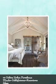 pretty 46 schöne farmhouse master schlafzimmer
