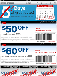Redflagdeals Staples Coupons : 3 Amigos Chesapeake Coupons Shindigz Banner Coupon Code August 2018 Staples Coupons House Number Lab Black Friday Lily Direct Promo The Hut Discount Electricals Norton 360 Staples Redflagdeals 3 Amigos Chesapeake Black Friday Ads And Deals Browse The 30 Off Uk Promo Codes Top 2019 Coupons D7 Fniture Save Big With Exp Soon Print Now Coupon 25 75 Love To May