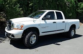 When Is Dodge Truck Month - Best Image Truck Kusaboshi.Com Dodge Trucks Incentives Best Truck 2018 Capital Chrysler Jeep Ram Garner Nc New Celebrate Ram Month At Blog Detail Shop Our Top 10 Deals For The Of February Tubbs Brothers Rebates On 2017 Charger Lexington 3500 Dealer S Retro Epic Games Adventure Richardson March Sales Fseries Dominates Titan Gains Photo When Is Image Kusaboshicom 2019 1500 Production Fixes Costly For Fca