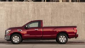What You Need To Know About The 2017 Nissan Titan SV Nissan Gives Titan Xd A 40k Sticker Medium Duty Work Truck Info Best Small Work Truck Pickup Check More At Http Junior Wikipedia Nv2500 Commercial Van Concept The 2009 Ntea Cabstar Non Tipper Tree Body For Sale Free Classified Nissan Commercial Vehicles At Tokyo Truck Show Review Nissans Gas V8 Has Few Advantages Over Tow Hd Video 2012 Frontier Sv Are Camper Top Work See Www 2017 Single Cab Gets Ready For King Incoming North America Inc Wooing Worktruck Fleets With First Trucks Find Best You Usa 1994 Pathfinder This Was My 1st Vehicle In Saudi Arabia