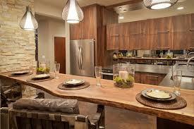 küchen nach maß tischlerei holz in form blaeser sauer gbr