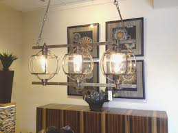 Charming Inspiration Diy Dining Room Light Fixtures Stained Glass DIY Creative Dinning Fixture