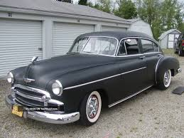 1950 Chevrolet Great Car And Ready To Drive Fleetline You Pay What We Employee Pricing At 802 Toyota 802carscom Fall Classic Car Show Comes To Jacksonville Heart Bangshiftcom Dunkirk Harbor Cruise Great Diecast Cars Trucks Corgi Dinky Matchbox Cars Youtube Viper Envirospec Get Deals On New Chevy And Used Near Indiana Pa 7 With A Low Total Cost Of Ownership Courtesy Chevrolet Forever Fridays In Cruisein Calendar Nissan 350z Craigslist 20 Inspirational Wichita Ks Bikes By Bruce Race 2014 Page 30 263 Showstopperz 7th Annual Summer Fest Bay Area Auto Scene