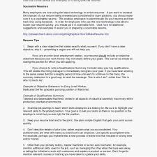 How To Make A Cover Letter Stand Out Resume Cover Letter Marketing