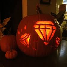 Pumpkin Patterns To Carve by Pumpkin Carving Ideas Popsugar Home