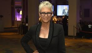 Halloween Jamie Lee Curtis Remake by Halloween U0027 Remake To Begin Filming In Charleston In A Few Weeks