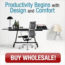 Geiger fice Furniture