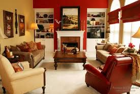 Good Colors For Living Room Feng Shui by Feng Shui Colors For Living Room 2017 Centerfieldbar Com