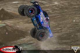 Monster Truck Show In Orlando / Online Deals 2018 Kansas Monster Energy Nascar Cup Series Race Info Truck Rentals For Rent Display Jam Monsterjam Twitter Bangshiftcom Time Machine Kicker Darryl Starbird Car Show Honeybee Mama Web 2012 Jam Okc Donut Competion Youtube Tickets Okc September Whosale 5 Tips For Attending With Kids Tires New Updates 2019 20 Pitparty Hash Tags Deskgram Oklahoma City Dodgers On Tickets This Weekends