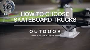 How To Choose Skateboard Trucks How To Build A Skateboard With Pictures Wikihow Wowgoboardcom Electric Parts Front Truck Assembly Of Fix Squeaky Trucks Ifixit Repair Guide How To Loosen The Trucks On A Skateboard Youtube Loosen On Penny Board Tighten Or Skateboard In Under 60 Seconds Best Rated Trucks Helpful Customer Reviews Amazoncom Silver X Revive Skateboards Rachet Tool Rad Skate Store Tensor Magnesium Redblack 525 Pair Braille Handboards Skateboarding T Adjust Your Penny Board Buyers Guide