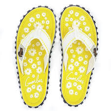 Beach Slippers Wallpapers Beautiful 9 Best Gumbies Islander Flip Flop Women S Images On Pinterest Of