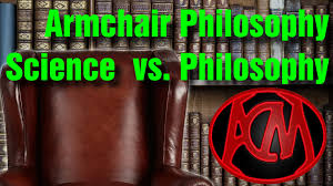 Armchair Philosophy #1 - Science Vs. Philosophy - YouTube Armchairs And Light Sculptures By Plust Collection Design Made In New Life Armchair S Stylepark Shin Bedroom Visionnaire Home Philosophy Ht Bett Designs Metaphysical Modality And Counterfactual Ccentrationspecific Halloween Costumes Blogdailyherald 12 The Problem Of Evil Youtube Why Do Women Cross The Street To Avoid You Rosies Muse Talk 2015 Fabricius Walter Knoll Duck That Won Lottery 100 Experiments For