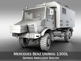 Mercedes Benz Unimog U1300L Ambulance 3D Model In Transport 3DExport Mercedesbenz Unimog U 318 As A Food Truck In And Around The Truck Trend Legends Photo Image Gallery U1650 Dakar For Spin Tires Mercedes Benz New Or Used Trucks Sale Fileunimog Of The Bundeswehr Croatiajpeg Wikimedia Commons U4000 Heavyweight Party Pinterest U20 Fire 3d Cgtrader In Spotlight U500 Phoenix Flatbed Popup Mercedesbenz Unimog 1850 Brick Carrier Grab Loader Used 1400 Dump Tipper U1300 Ex Dutch Army Unimog Military