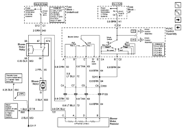 Blower Motor Wiring 1991 Chevy 1500 - Wiring Diagram Center • Wiring Diagram Coil 1991 Chevrolet 1500 Truck Data Wiring Diagrams Blower Motor Chevy C1500 Custom Truckin Magazine Trusted Diagrams Colton Obritsch His 91 Like A Rock Chevygmc Trucks Baja Lift Kit 36 Inch Mudders Monster Silverado 4x4 Youtube 3500 Flatbed Center Chaing Heater Core Chevy Truckcraigslistcom Used Suburban Trucks Photo Gallery Autoblog