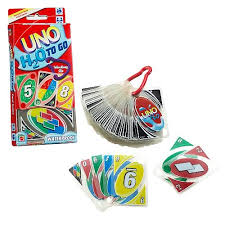 Uno Decks by Games For Children Gift Ideas And Reviews