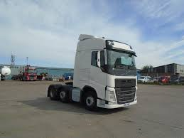Volvo FH4 13ltr 6x2 500 Tractor - Volvo Used Truck Centres Economy Volvo Fh12420 Of 2004 Used Truck Tractor Heads Buy 10778 Product 2016 Lvo Vnl64t300 Tandem Axle Daycab For Sale 288678 Trucks Gs Mountford Commercial Sales Crayford Kent Economy Fh13 480 Euro 5 6x2 Nebim Affinity Center Preowned Inventory 2019 Vnl64t860 Sleeper 564338 Hartshorne Wsall Centre Now Open Cssroads Truck Trailers Lkw Sales Used Trucks Czech Republic Abtircom Fmx Units Price 80460 Year Of Manufacture 2018 780 With In Washington For Sale