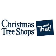 Christmas Tree Shop Brick Nj by Christmas Tree Shops Coupons 2017 Top Offer 15 Off