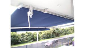 Blinds And Awning Sydney Awning Plantation Shutter U Shutters Full ... Window Blinds External Alinium And Roller Awnings Alinum Updated Outdoor Hoods Shutters Shades And Sucreens Awning Blinds Bromame Ideal Awning Quality South Blind Canvas Franklyn Security Exterior Design Bahama Wood Wooden Shutter Timber Luxaflex