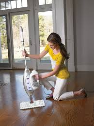 Shark Cordless Floor And Carpet Sweeper V2930 by Shark Lift Away Pro Vs Hoover Floormate Steamscrub