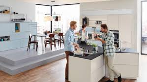 hohe beratungskompetenz die besten küchenmärkte n tv de