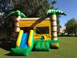 Bounce House Rentals | Phoenix, AZ Evans Fun Slides Llc Inflatable Slides Bounce Houses Water Fire Station Bounce And Slide Combo Orlando Engine Kids Acvities Product By Bounz A Lot Jumping Castles Charles Chalfant On Twitter On The Final Day Of School Every Year House Party Rentals Abounceabletimecom Charlotte Nc Price Of Inflatables Its My Houses Serving Texoma Truck Moonwalk Rentals In Atlanta Ga Area Evelyns Jumpers Chairs Tables For Rent House Fire Truck Jungle Combo Dallas Plano Allen Rockwall Abes Our Albany Wi