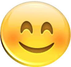 Laughing Emoji Clipart