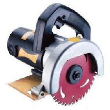 wood shaving machine manufacturers suppliers u0026 exporters in india