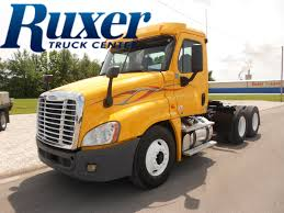 2011 Freightliner CA125 For Sale In Jasper, IN   VIN# 1FUJGEDV8BSAX7365 2012 Freightliner Ca125 For Sale In Jasper In Vin 1fujgedv6csbf4618 Tow Trucks Evansville Indiana Agtalk Drive Line Seball Silver Creek Earns Trip To State Championship Sports Used Ca113 Truck Paper New 2019 Mac 34 Frame Dump Ford Dealership Near French Lick Online Store Ruxer Lincoln Class 3a Jasper Regional Falls Short Of First