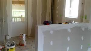 salon de cuisine ouverture entre cuisine et salon 1 ouverture entre cuisine et