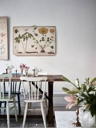 Remarkable Bohemian Apartment Decor Ideas Pictures Design Inspiration