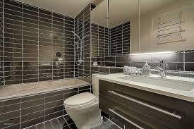 meuble de cuisine dans salle de bain salle luxury utiliser meuble cuisine pour salle de bain utiliser