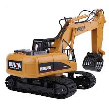 Aliexpress.com : Buy RC Truck 2.4G 16CH RC Engineering Truck Alloy ... Wooden Log Truck Toy Amish Made Amishtoyboxcom Lego City Logging Lego Toys For Children Youtube 116th John Deere 1210e Forwarder W Logs By Bruder Mack Granite Timber With Loading Crane And 3 Trunks Siku Transporter 150 Scale Vehicle Buy Online At The Nile Vintage Wood Log Truck Toy Shop At Gibson Amazoncom Mack Trailer Diecast Replica 132 Assorted Siku Model Greensilver Preassembled Handmade Waldorf Inspired Child Etsy Log Trucks Diecast Resincast Models Cars Wood Thing Vintage Hubley Kiddie Cast