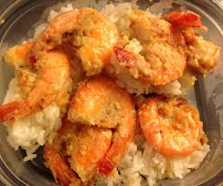 Giovanni Style Shrimp Scampi | Flavorbliss North Shore Shrimp Trucks Wikipedia Explore 808 Haleiwa Oahu Hawaii February 23 2017 Stock Photo Edit Now Garlic From Kahuku Shrimp Truck Shame You Cant Smell It Butter And Hot Famous Truck Hi Our Recipes Squared 5 Best North Shore Shrimp Trucks Wanderlustyle Hawaiis Premier Aloha Honolu Hollydays Restaurant Review Johnny Kahukus Hawaiian House Hefty Foodie Eats Giovannis Tasty Island Jmineiasboswellhawaiishrimptruck Jasmine Elias
