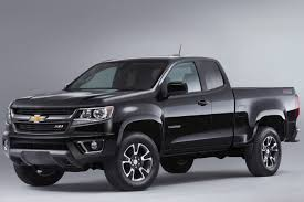 2015 Chevrolet Colorado: Ten Things You Need To Know 2015 Colorado Performance Concept Sema 2014 Gm Authority 2013 Toyota Tundra 4wd Truck Stock E1072 For Sale Near Chevrolet Marks Six Generations Of Small Chevy Trucks Muscle Edition 28 4x4 Ltz Double Cab La Photo Gallery Autoblog 2011 Rally Image Httpswwwconceptcarz Hot New Z71 Brings Cool Style Big Power And Gmc Canyon Recalled Missing Hood Latches Breaking Beats F150 For Mt The Year Vote Diesel Option Could Be Coming Trend