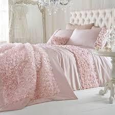 Brilliant Bedroom Best 25 Pink Bedding Ideas Pinterest