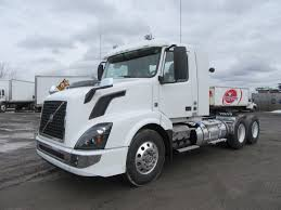 New Truck Inventory