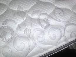 Serta Simmons Bedding Llc by Beautyrest Recharge Futon Mattress Simmons Simmons Beautyrest
