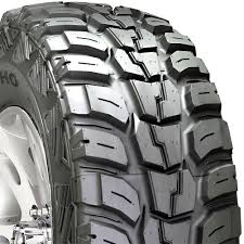 100 Cheap Mud Tires For Trucks Kumho Road Venture MT Truck Terrain Discount