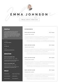 Modern Resume Template With Photo Professional Resume ... How To Adjust The Left Margin In Pages Business Resume Mplates Mac Hudsonhsme Template For Word And Mac Cover Letter Professional Cv Design Instant Download 037 Templates Ideas Free Fortthomas 2160 Resume Os X Salumguilherme New Apple Best Of 10 Free For And