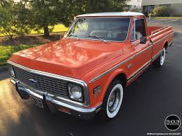 1972 Chevrolet C-10 Cheyenne Super 400 1977 Chevrolet Cheyenne For Sale Classiccarscom Cc1040157 1971vroletc10cheyennepickup Classic Auto Pinterest 16351969_cktruckroletchevy Bangshiftcom 1979 Gmc 3500 Pickup Truck Wrecker Texas Terror 2007 Chevy Silverado Lowered Truckin Magazine 1971 Ck Sale Near Chico California 1972 C10 Super 400 The 2014 Concept All Star 2010 Forbidden Fantasy Show Web Exclusive Photo Image 1988 2500 Off Custom 4x4 Red Best Of Everything Oaxaca Mexico May 25 2017