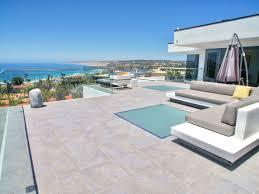 100 Seaside Home La Jolla Hillside Boasts Modern Contemporary