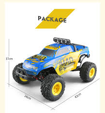 JJRC Q40 1:12 2.4G 4WD Short-course Truck Rock Crawler Off Road RC ... Exceed Rc Microx 128 Micro Scale Monster Truck Ready To Run 24ghz 1x Female Transmitter Antennas For Helong Rtr Mad Mainl Radijo Bangomis Valdomi Slai Kyosho Crusher Gp 4wd Nitro Powered Red 1 8scale Ebay Tmaxx Goes Mad The Rcsparks Studio Online Community Forums Hl 110 Brushed Amewi Webshop Heng Long Pics D Tech Helong Hl3851 2 Rc Truck Parts Heng Long 3851 550 Totally Custom Fj40 10th Scale Next 17 Exceed Torque Weight Grade 4x4 Questions Rcu 18scale Brushless Electric