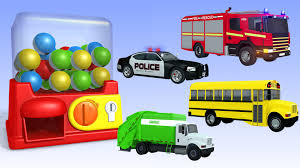 Learning Street Vehicles Names And Sounds For Kids With Surprise ... Learning Street Vehicles Names And Sounds For Kids Cars Police Ice Box Brand Cream Bars Home Facebook Truck Stock Vector 239844937 Shutterstock Bbc Autos The Weird Tale Behind Ice Cream Jingles A Brief History Of The Mental Floss Lyrics Behind Song Onyx Truth Deals Special Flavors From Maggie Moos Marble Slab That Truck Song Abagond Im Just Saying Blog Archive Revisited Recall We Have Unpleasant News For You Shopkins Season 3 Glitzi Scoops Playset Food Fair Selling Photos