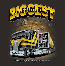 MATS 2013 (Mid America Trucking Show) - Biggest | Camion | Pinterest ... Holland Supports Trucking Moves America Forward With 20 Trailer Belmor Announces 2nd Annual I Did My Dutynow Drive Heavy Duty Rig Mats Products Light Weight Rma Mats For Staging Ooidas The Spirit Tour Truck Stops By Gndale Ky Enroute To Bangshiftcom Mats 2017 Gallery Inside Midamerica Friday April 1 Show And Shineaero Peterbilts Everfocus To Showcase Live Truck Demo At Mats2018 Costex Tractor Parts Everyday Heroes 104 Magazine At With Coinental Tires Trucks Trucking Trucktires
