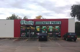 Oreillyauto.com Promo Code / Kings Island Tickets At Kroger 2018 Mens St Louis Blues Ryan Oreilly Fanatics Branded Blue 2019 Oreilly Discount August 2018 Deals Textexpander Coupon Take Control Of Automating Your Mac 2nd Authentic 12 X 15 Stanley Cup Champions Sublimated Plaque With Gameused Ice From The Goto Auto Parts Website Search For 121g Mechanadvice Prime Choice Auto Parts Coupon Code Coupon Theater Swanson Vitamins Coupons Promo Codes Great Deals Hotels Uk Spotlight Voucher Online 90 Nhl Allstar Black Jersey Book Depository April Nike Printable November Keyboard Maestro