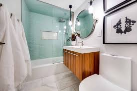The Best Small Bathroom Ideas To Make The 28 Small Bathroom Ideas With Bathtubs For 2021